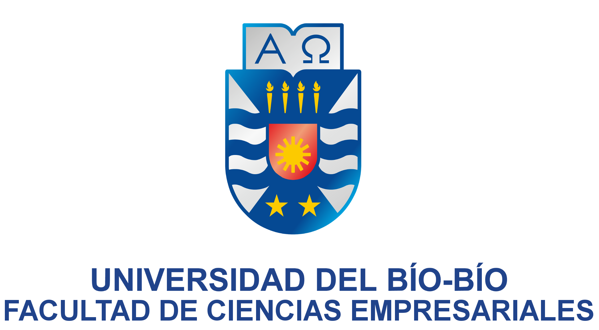 Universidad del Bío-Bío
