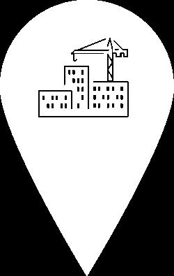 Sector - Construcción