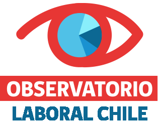 Observatorio laboral de Chile